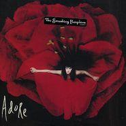 The Smashing Pumpkins, Adore [3-Sided Mono] (LP)