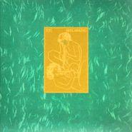 XTC, Skylarking (CD)
