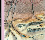 Brian Eno, Ambient 4 On Land (CD)