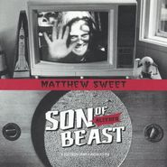 Matthew Sweet, Son Of Altered Beast EP (CD)