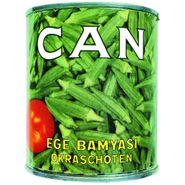 Can, Ege Bamyasi [Remastered Edition] (LP)