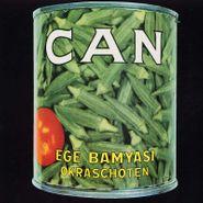 Can, Ege Bamyasi [Green Vinyl] (LP)