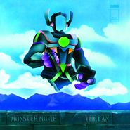 Can, Monster Movie [Remastered Reissue] (LP)