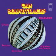 Can, Soundtracks (LP)