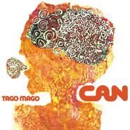 Can, Tago Mago [Remastered Edition] (LP)