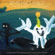 Irmin Schmidt, Villa Wunderbar: A Selection (LP)