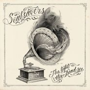 Soulsavers, The Light The Dead See [Deluxe Edition] (CD)