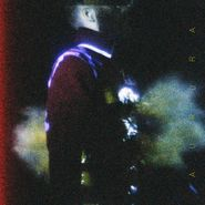 Ben Frost, Aurora (CD)