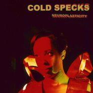Cold Specks, Neuroplasticity (CD)