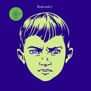 """Moderat, Reminder [EP] (12"""")"""