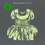 "Moderat, Eating Hooks (Live) (10"")"