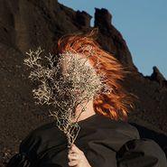 Goldfrapp, Silver Eye (LP)