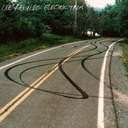 Lee Ranaldo, Electric Trim (LP)