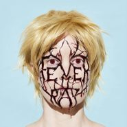 Fever Ray, Plunge (CD)
