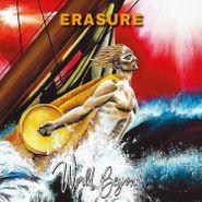 Erasure, World Beyond (LP)
