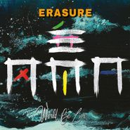 Erasure, World Be Live (CD)