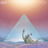 M83, DSVII (CD)