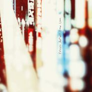 Maps, Colours. Reflect. Time. Loss (CD)