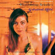 Throbbing Gristle, Throbbing Gristle's Greatest Hits [Deluxe Edition] (CD)