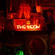 Erasure, The Neon (CD)