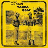 "Los Issifu & His Moslems, Tanga Beat (7"")"