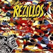 The Rezillos, Can't Stand The Rezillos [180 Gram Vinyl] (LP)