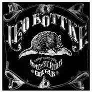 Leo Kottke, 6- & 12-String Guitar (LP)