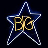 Big Star, #1 Record (LP)