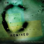 Terry Riley, In C Remixed (CD)