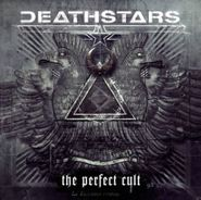 Deathstars, The Perfect Cult (CD)