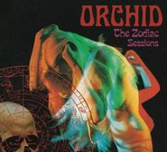 Orchid, The Zodiac Sessions (CD)