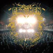 Testament, Dark Roots Of Thrash (CD)