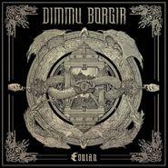 Dimmu Borgir, Eonian (CD)