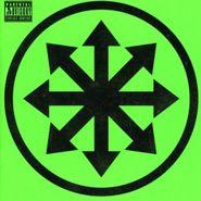 Attila, Chaos (CD)