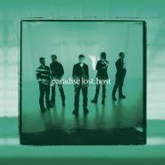 Paradise Lost, Host (CD)