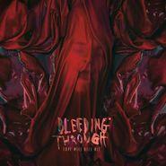 Bleeding Through, Love Will Kill All (CD)