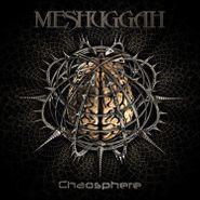 Meshuggah, Chaosphere (LP)