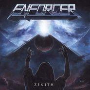 Enforcer, Zenith (CD)