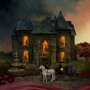 Opeth, In Cauda Venenum [English Version] (LP)