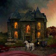Opeth, In Cauda Venenum [Swedish Version] (LP)