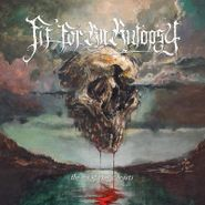 Fit For An Autopsy, The Sea Of Tragic Beasts [Yellow/Red Splatter Vinyl] (LP)