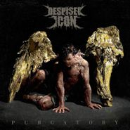 Despised Icon, Purgatory (CD)