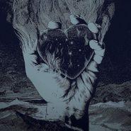 Marko Hietala, Pyre Of The Black Heart (CD)