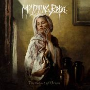 My Dying Bride, The Ghost Of Orion (CD)