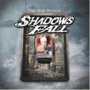 Shadows Fall, War Within (CD)