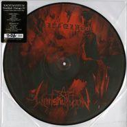 Nachtmystium, Worldfall / Eulogy IV [Picture Disc] (LP)