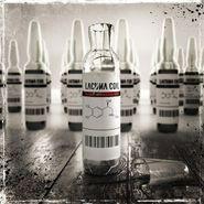 Lacuna Coil, Dark Adrenaline [Deluxe Edition] (CD)