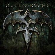 Queensrÿche, Queensrÿche [Deluxe Edition] (CD)