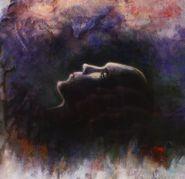 Morbus Chron, Sweven (CD)
