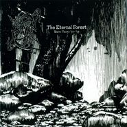 Dawn, The Eternal Forest - Demo Years '91-'93 (LP)